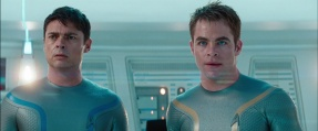 star-trek-into-darkness-0119